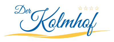 Hotel Kolmhof in Bad Kleinkirchheim, Kärnten, Österreich